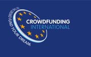 Crowdfunding International-CFI